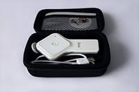 РОФЭС (ROFES-Е01С) Арго ОРИГИНАЛ прибор для тестирования всех систем организма, экспресс диагностика