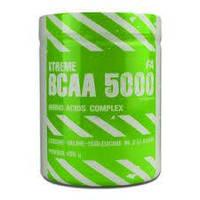 Аминокислоты Fitness Authority Xtreme BCAA, 400 g
