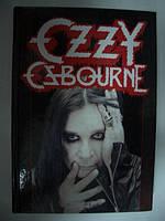 Книги о рок-музыке