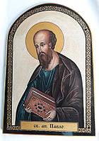 Святой Апостол Павел под заказ для фасада храма