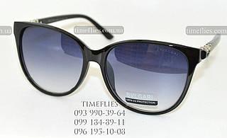 Bvlgari №13 Солнцезащитные очки