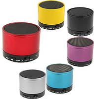 Колонка S.ser S-10 Bluetooth