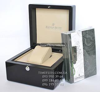Коробка для часов Audemars Piguet №1