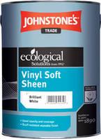 Vinyl Soft Sheen MED