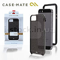 Чехол Case Mate Naked Tough, Sheer Glam для iPhone 5/5S/SE (SUPM46934), фото 1