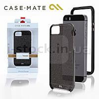 Чохол Case Mate Naked Tough, Sheer Glam для iPhone 5/5S/SE (SUPM46934)