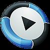 Создание презентационных видеороликов