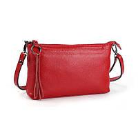 fda57c545e14 Потребительские товары: Женскую сумку мешок из натуральной кожи в ...