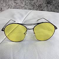Очки солнцезащитные Dior Sunglasses Timeless Pieces Diorstellaire4  Silver Yellow (реплика) 33a7eaebfb6