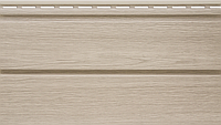 "Панель плоска VOX X3-05 ""ясен"" 3,85 м, 0,96 м2"
