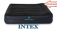 Надувная кровать Intex 64124 152x203x42