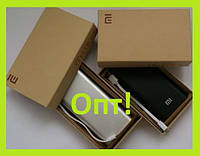Power Bank Xiaomi Повер Банк 20800!Опт
