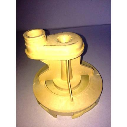 Диффузор с трубкой вентури JET 40, фото 2