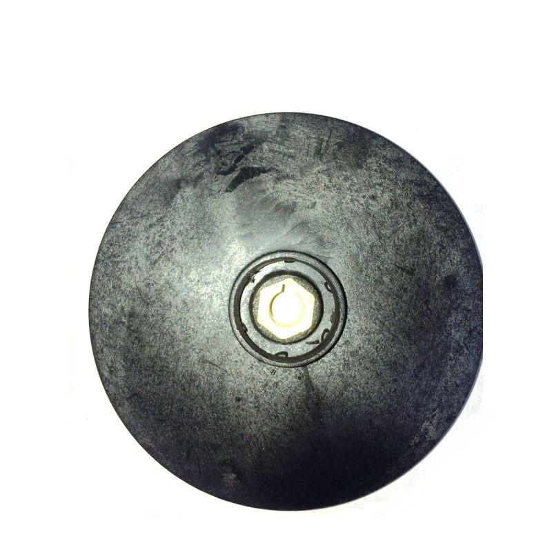 Крыльчатка CAM 40