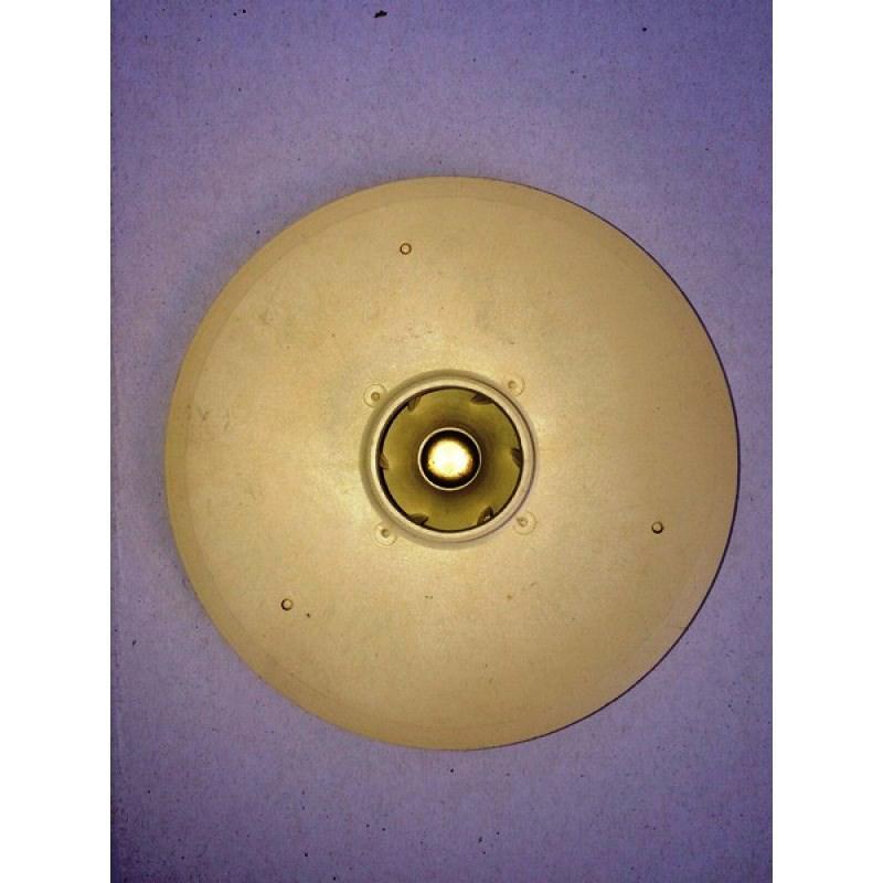Крыльчатка CAM 40-80