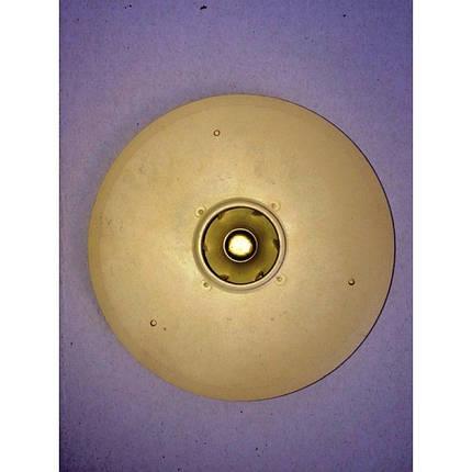 Крыльчатка CAM 40-80, фото 2