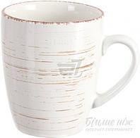 Чашка Antique White 340 мл 09978 12oz Mug Appetite