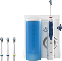 Ирригатор braun oral-b professional care md20 (81420234)