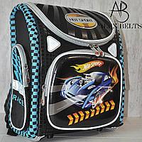 Школьный рюкзак-портфель А9 33x36 см-купить оптом в Одессе