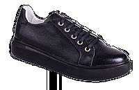 Туфли женские ортопедические