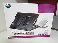 Подставка для ноутбука Cooler Master Notepal Ergo Stand , фото 1