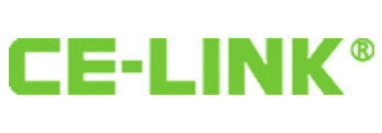 CE-LINK | USB кабели, HDMI кабели и переходники, Сетевые кабели, Power Bank