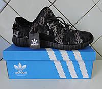 """Кроссовки тактические Adidas Militari """"Vintage"""". Мужские кроссовки камуфляж, реплика, фото 1"""