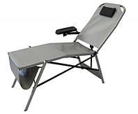 Мобільне донорське крісло JONDAL JO.ND.00.00