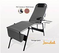 Мобільне донорське крісло JONDAL JO.ND.00.00.K02 (Німеччина)