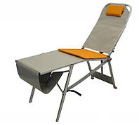 Мобільне донорське крісло JONDAL JO.ND.00.00.K01 (Німеччина)