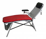 Мобільне донорське крісло JONDAL JO.ND.00.00.K03 (Німеччина)