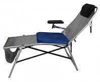 Мобільне донорське крісло JONDAL JO.ND.00.00.K04 (Німеччина)