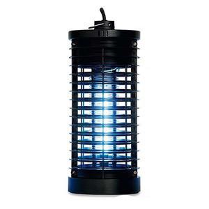 Инсектицидная лампа Windhager 9 W