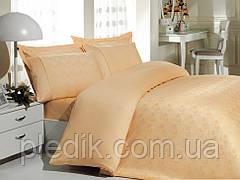 Постельное белье семейное 160х220х2 Mariposa, Бамбук Natural Life Honey V8