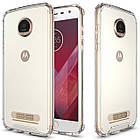 Смартфон Motorola Moto Z2 Play 4/64gb White Qualcomm Snapdragon 626 3000 мАч, фото 3