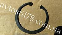 Кольцо стопорное подшипника задней ступицы 1118,2108,2110