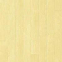 Armstrong DLW 65105-142 Scala Loose Lay maple natural свободнолежащая вінілова плитка