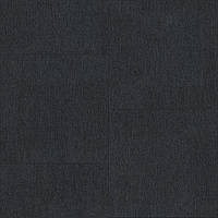 Armstrong DLW 65108-180 Scala Looselay brushed metalplate black (metallic) свободнолежащая вінілова плитка