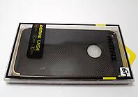 Чехол Remax для OnePlus 6 черный