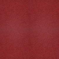 Armstrong DLW 65109-110 Scala Looselay basic shade red свободнолежащая вінілова плитка