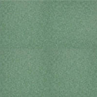Armstrong DLW 65113-106 Scala Looselay basic shade green свободнолежащая вінілова плитка
