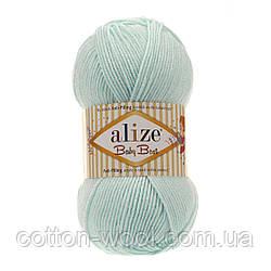 Alize baby Best (беби бест) 19