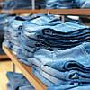 Загальні поради по догляду за джинсами