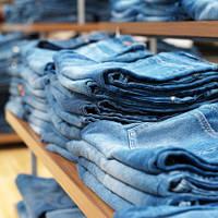Общие советы по уходу за джинсами