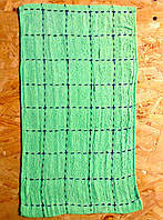 Полотенце кухонное- КЛЕТКА. 300 мм*500мм. 50 шт/уп.