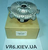 Вискомуфта вентилятора KIA Sorento 25237-4A100, фото 1