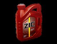 Автомобильное масло Zic 80W-90 G5 4(л)
