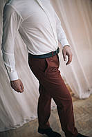 Мужские брюки West-Fashion модель A-406