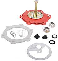 Ремкомплект бензонасоса механического на ВАЗ 2101-21099 LSA LA 2101-1106980