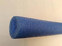 Гибкая палка НУДЛ IZOLON AQUA, фото 1